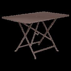 Bistro 117x77: фото - магазин CANVAS outdoor furniture.