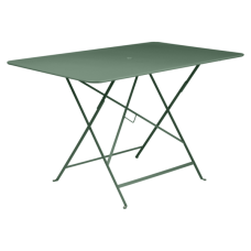 Bistro 117x77 Cedar Green: фото - магазин CANVAS outdoor furniture.