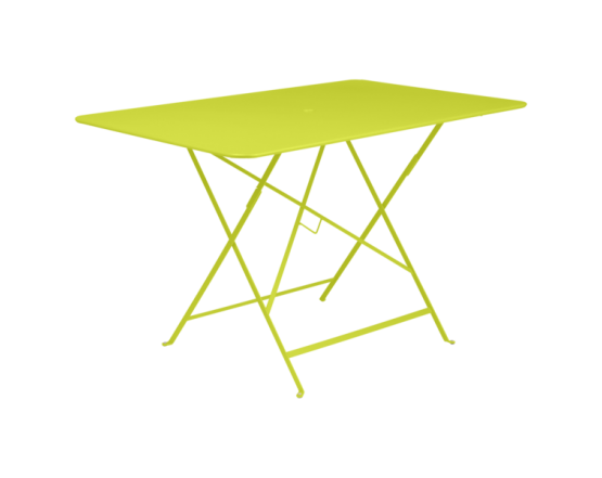 Bistro 117x77 Verbena: фото - магазин CANVAS outdoor furniture.