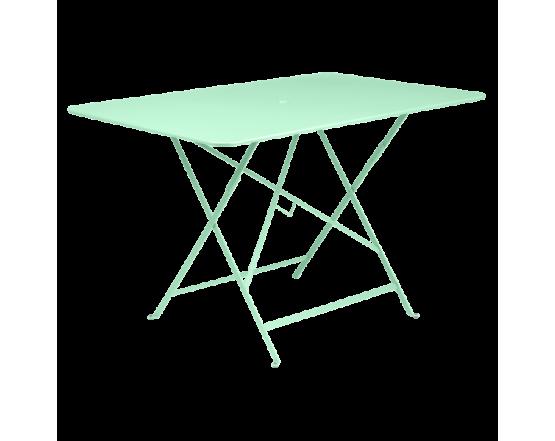 Bistro 117x77 Opaline Green: фото - магазин CANVAS outdoor furniture.