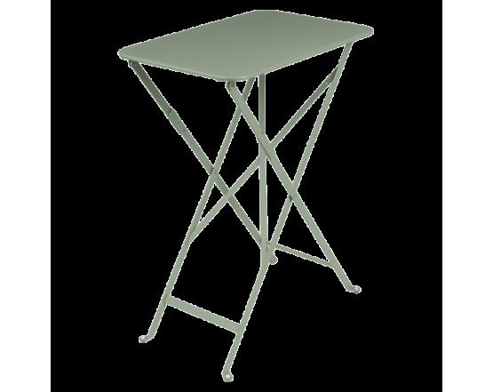 Стол Bistro 37x57 Cactus: фото - магазин CANVAS outdoor furniture.