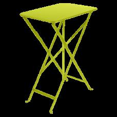 Bistro 37x57 Verbena: фото - магазин CANVAS outdoor furniture.