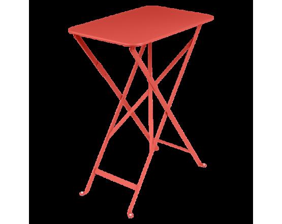 Стол Bistro 37x57 Capucine: фото - магазин CANVAS outdoor furniture.