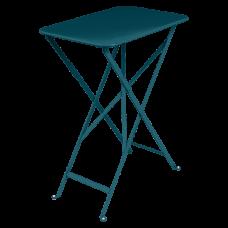 Bistro 37x57: фото - магазин CANVAS outdoor furniture.
