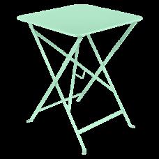 Bistro 57x57 Opaline Green: фото - магазин CANVAS outdoor furniture.