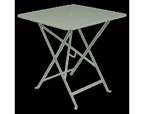 Стол Bistro 71x71 Cactus: фото - магазин CANVAS outdoor furniture.