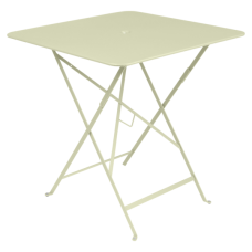 Bistro 71x71 Willow Green: фото - магазин CANVAS outdoor furniture.