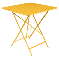 Bistro 71x71 Honey: фото - магазин CANVAS outdoor furniture.