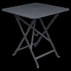 Bistro 71x71: фото - магазин CANVAS outdoor furniture.