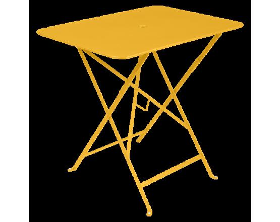 Стол Bistro 77x57 Honey: фото - магазин CANVAS outdoor furniture.
