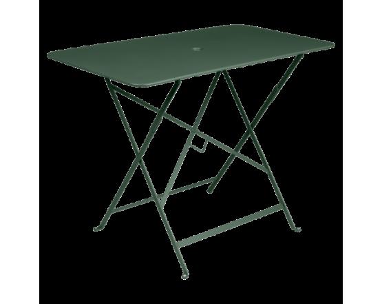 Bistro 97x57 Cedar Green: фото - магазин CANVAS outdoor furniture.