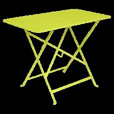 Bistro 97x57 Verbena: фото - магазин CANVAS outdoor furniture.