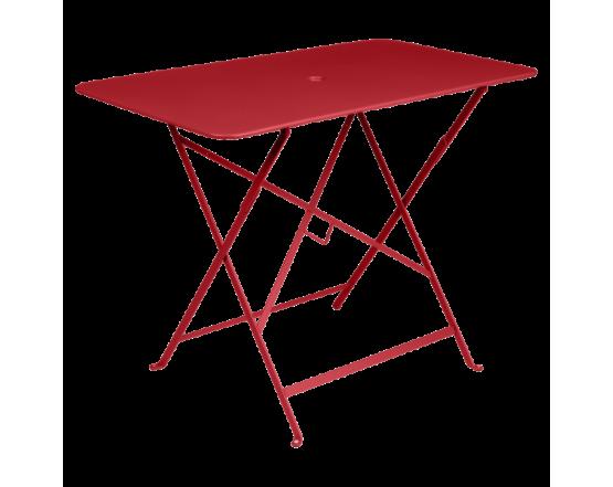 Bistro 97x57 Poppy: фото - магазин CANVAS outdoor furniture.