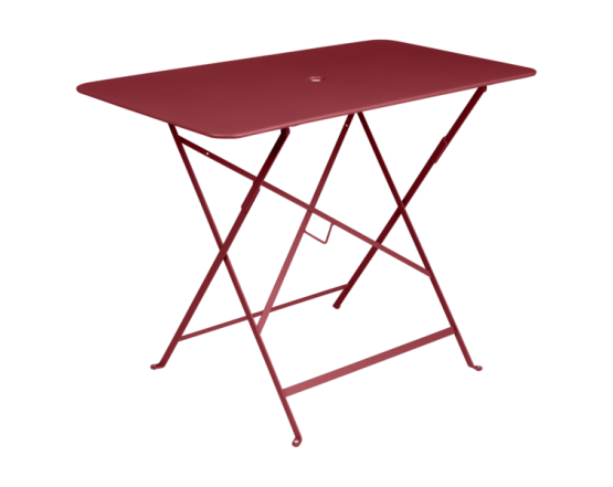 Bistro 97x57 Chili: фото - магазин CANVAS outdoor furniture.