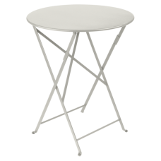Bistro 60 Clay Grey: фото - магазин CANVAS outdoor furniture.