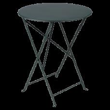 Bistro 60 Cedar Green: фото - магазин CANVAS outdoor furniture.