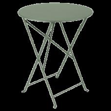 Bistro 60 Cactus: фото - магазин CANVAS outdoor furniture.