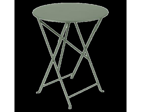 Стол Bistro 60 Cactus: фото - магазин CANVAS outdoor furniture.