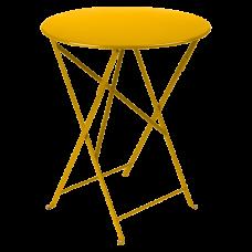 Bistro 60 Honey: фото - магазин CANVAS outdoor furniture.