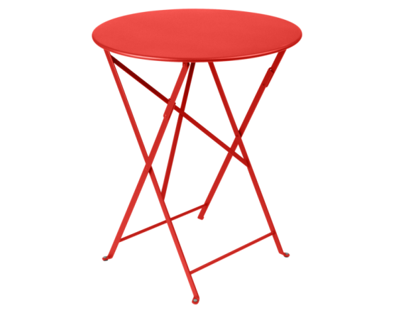 Стол Bistro 60 Capucine: фото - магазин CANVAS outdoor furniture.
