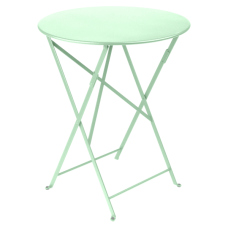 Bistro 60 Opaline Green: фото - магазин CANVAS outdoor furniture.