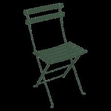 Bistro Duraflon Chair : фото - магазин CANVAS outdoor furniture.