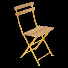 Bistro Natural Chair Honey: фото - магазин CANVAS outdoor furniture.