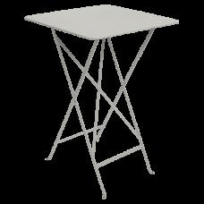 High Bistro 71x71 Clay Grey: фото - магазин CANVAS outdoor furniture.