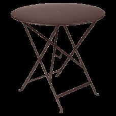 Bistro 77 Russet: фото - магазин CANVAS outdoor furniture.