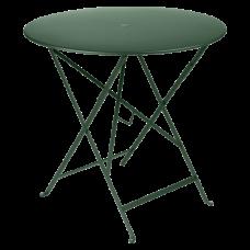 Bistro 77 Cedar Green: фото - магазин CANVAS outdoor furniture.
