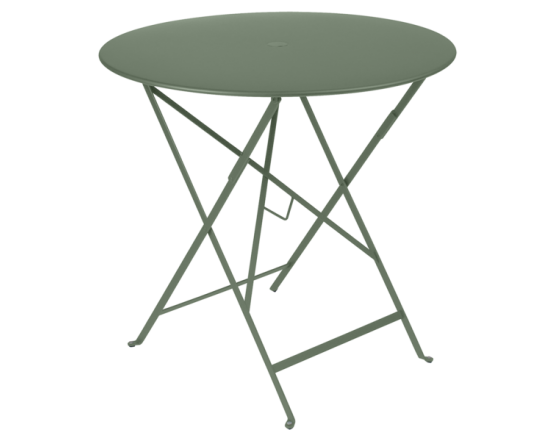 Стол Bistro 77 Cactus: фото - магазин CANVAS outdoor furniture.