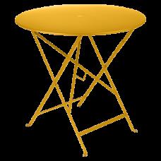 Bistro 77 Honey: фото - магазин CANVAS outdoor furniture.