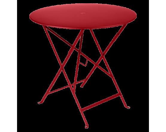 Стол Bistro 77 Poppy: фото - магазин CANVAS outdoor furniture.