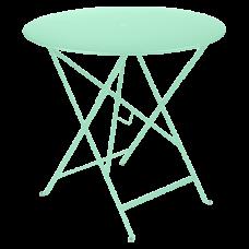 Bistro 77 Opaline Green: фото - магазин CANVAS outdoor furniture.