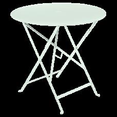 Bistro 77 Ice Mint: фото - магазин CANVAS outdoor furniture.