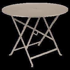 Bistro 96 Nutmeg: фото - магазин CANVAS outdoor furniture.