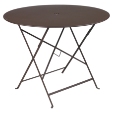 Bistro 96 Russet: фото - магазин CANVAS outdoor furniture.