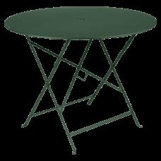 Bistro 96 Cedar Green: фото - магазин CANVAS outdoor furniture.