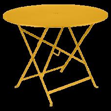 Bistro 96 Honey: фото - магазин CANVAS outdoor furniture.