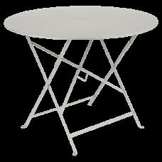 Bistro 96 Clay Grey : фото - магазин CANVAS outdoor furniture.