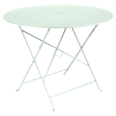 Bistro 96 Ice Mint: фото - магазин CANVAS outdoor furniture.