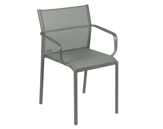 Кресло Cadiz Armchair Rosemary: фото - магазин CANVAS outdoor furniture.