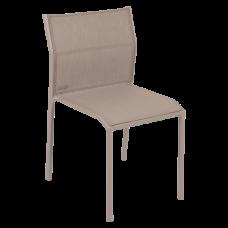 Cadiz Chair Nutmeg: фото - магазин CANVAS outdoor furniture.