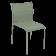 Cadiz Chair: фото - магазин CANVAS outdoor furniture.