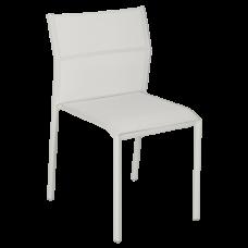Cadiz Chair Clay Grey: фото - магазин CANVAS outdoor furniture.