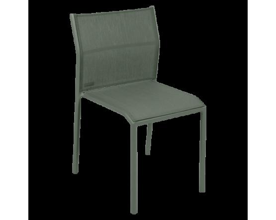 Стул Cadiz Chair Rosemary: фото - магазин CANVAS outdoor furniture.