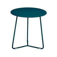 Cocotte Occasional Table: фото - магазин CANVAS outdoor furniture.