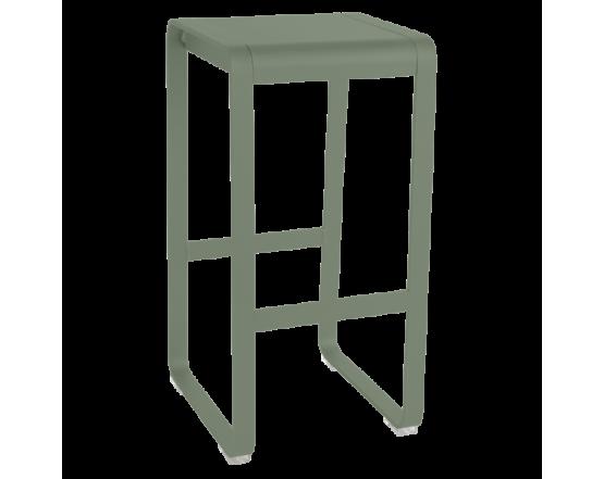 Барный стул Bellevie Bar Stool Cactus: фото - магазин CANVAS outdoor furniture.