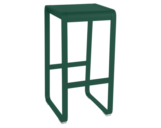 Барный стул Bellevie Bar Stool Cedar Green: фото - магазин CANVAS outdoor furniture.