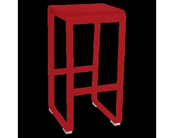 Барный стул Bellevie Bar Stool Poppy: фото - магазин CANVAS outdoor furniture.
